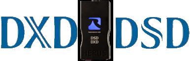 DXDHDSD