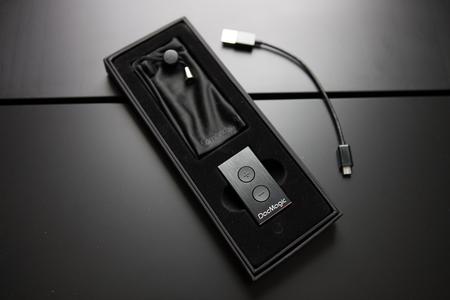 DacMagix-XS-Cambridge-Audio-2