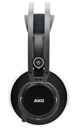 K812_Studio_Headphones_4
