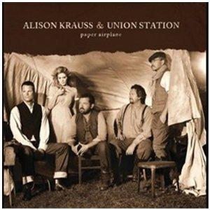alison-krause-paper-airplane