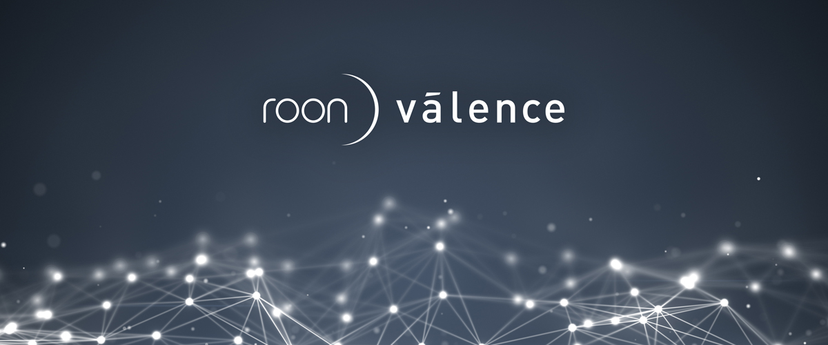 Roon Valence