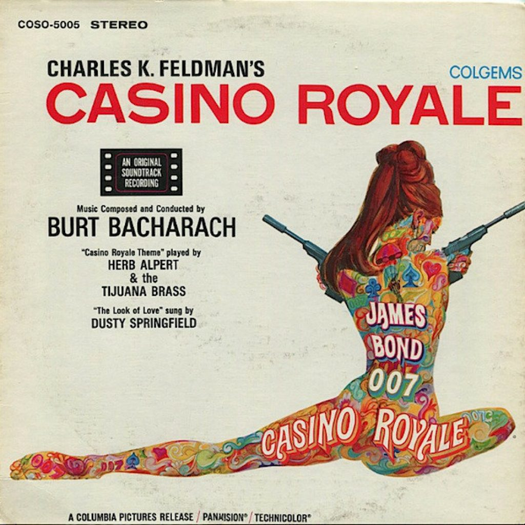 Casino-Royale