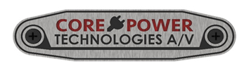 This image has an empty alt attribute; its file name is Core-Power-Technologies-AV.jpg