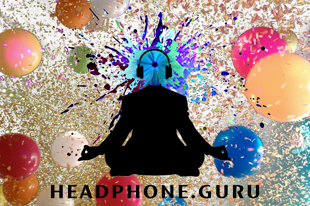 Headphone.Guru-Winners