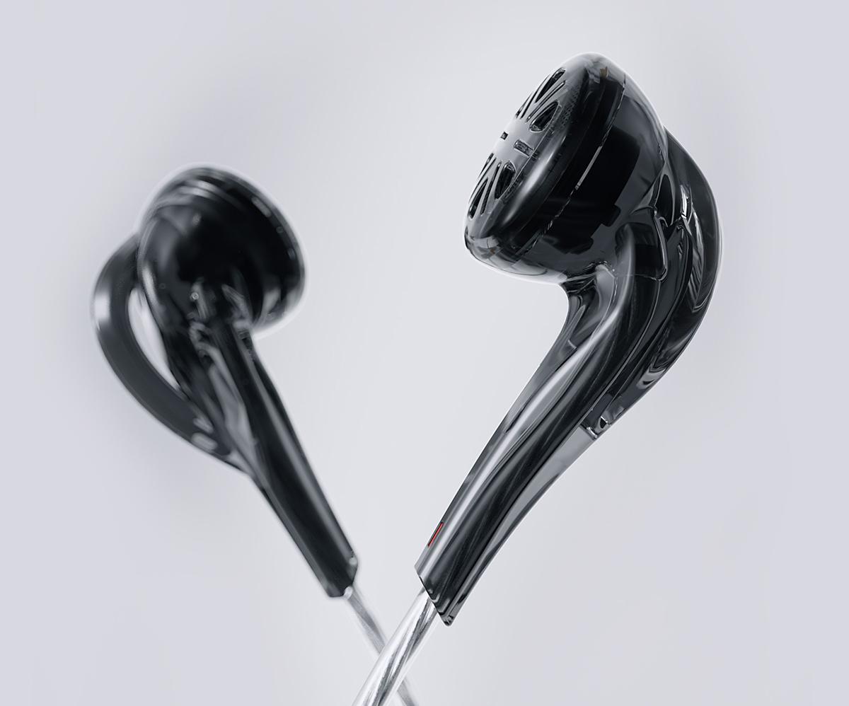 FiiO EM5 Earbuds