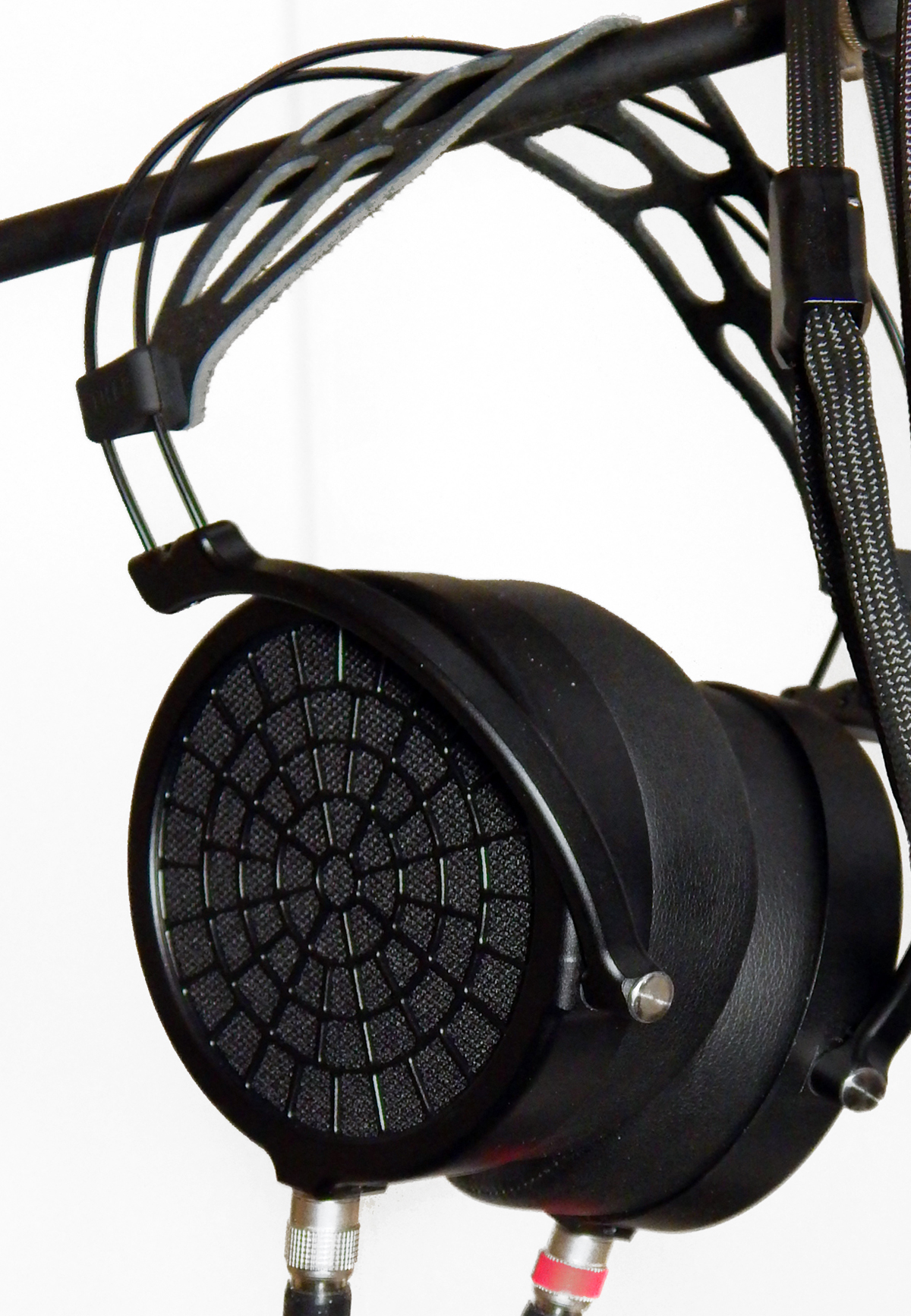 Dan Clark Audio ETHER 2 Headphones