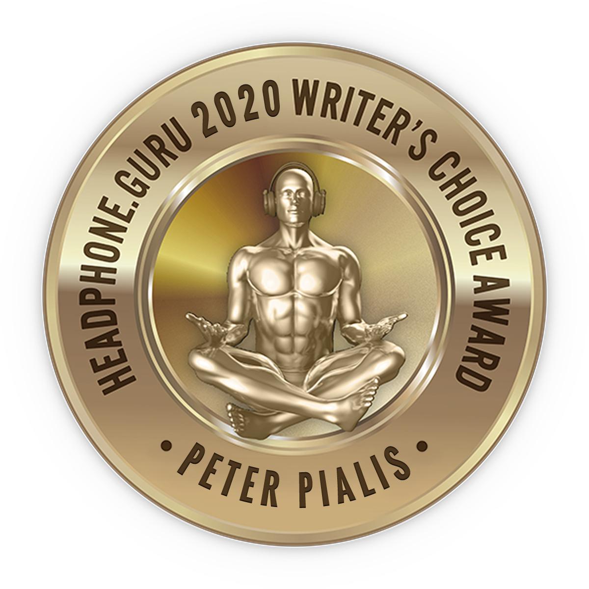 Peter Pialis