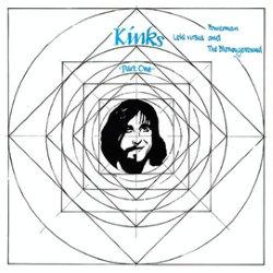 The_kinks_lola_versus_powerman_album