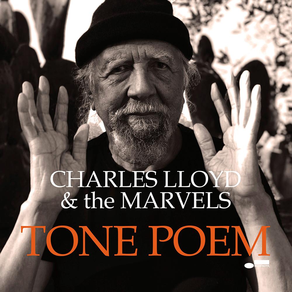"""""""Tone Poems"""""""