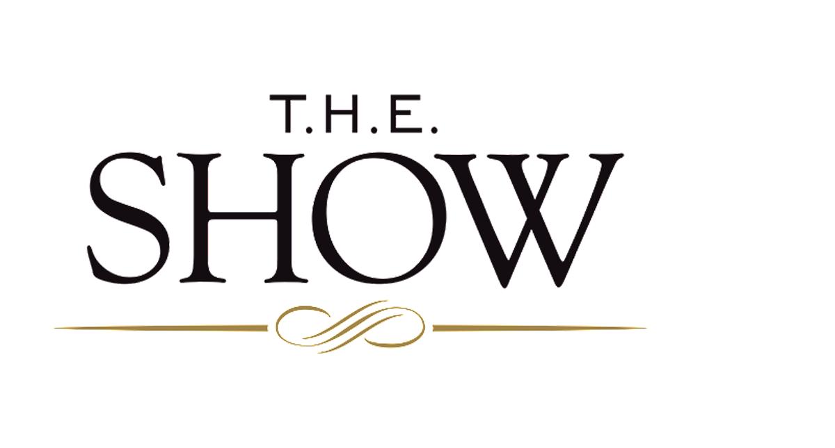 T.H.E. Show Confirms 2021 Dates