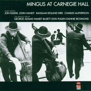 Mingus_at_Carnegie_Hall