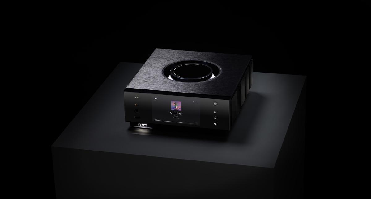 RS3770_Naim Audio - Uniti Atom HE